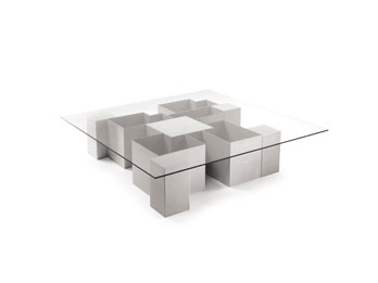 Tavolino Cogito