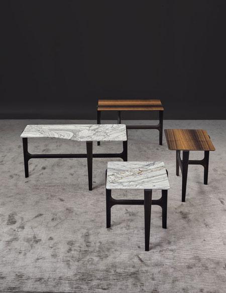 Tavolino Tay