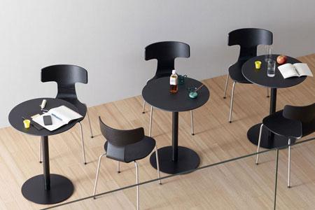 Petite table Brio