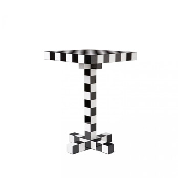 Petite table Chess