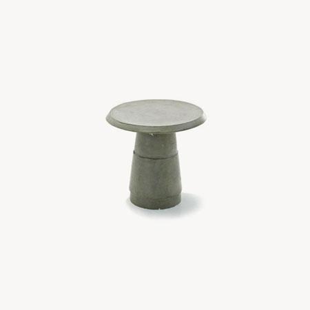 Tavolino Piston