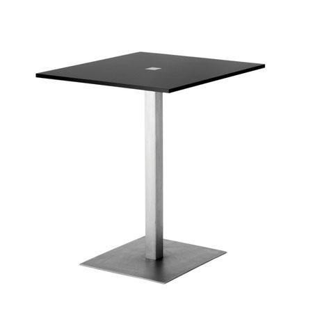 Tavolino Slam