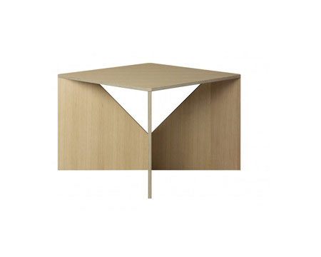 Side table FK04 Calvert