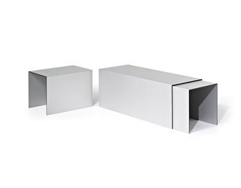 Petite table 35