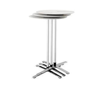 Petite table Aline