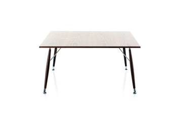 Petite table Sahara Wood