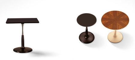Tavolino Oti
