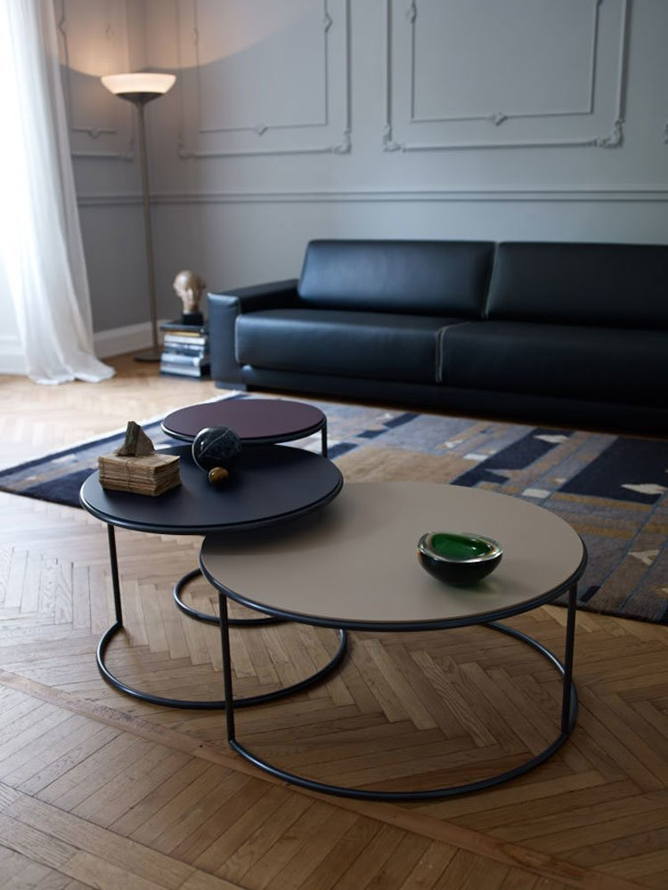 Tavolino Naos