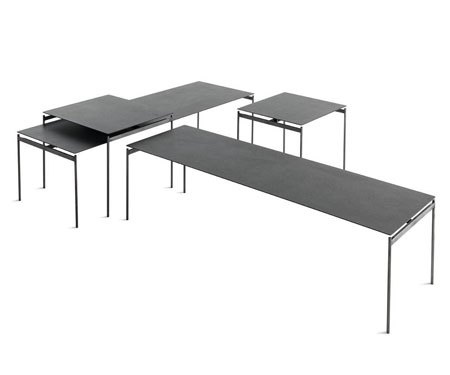 Tavolino Torii