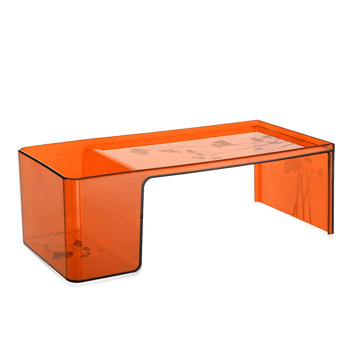 Tavolino Usame