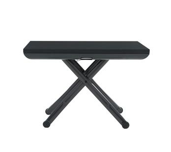Tavolino O-Ba