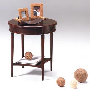 Tavolino A70332