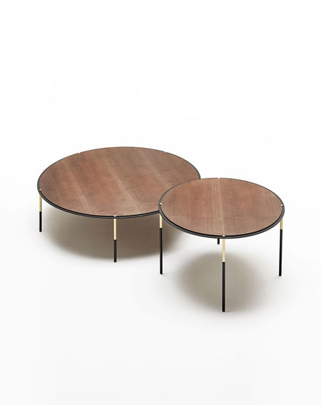 Tavolino Era