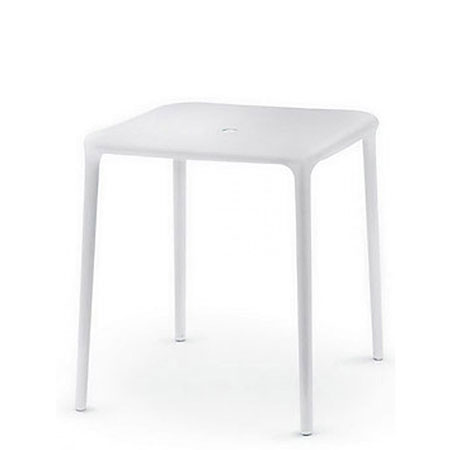 Small Table Air-Table