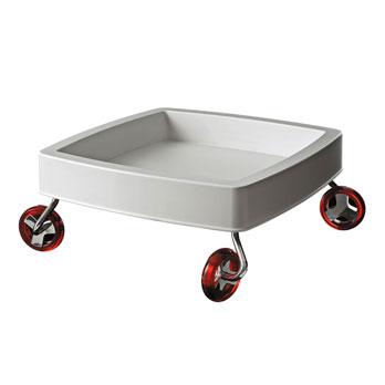 Small Table Magis Wagon