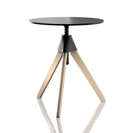 Petite table Topsy