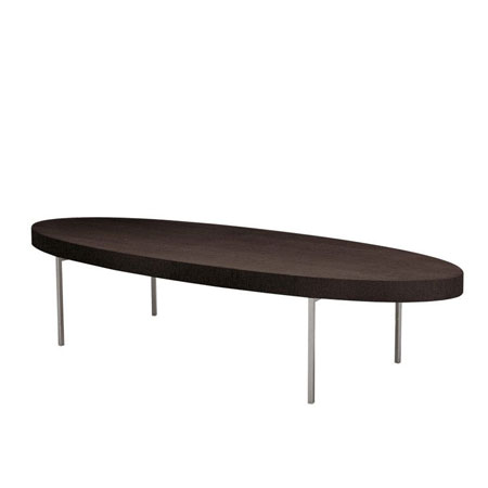 Small Table Ebe [b]