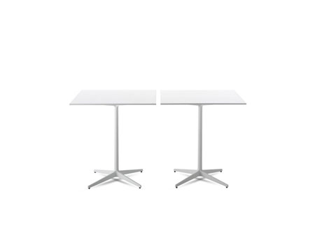 Small table T Table