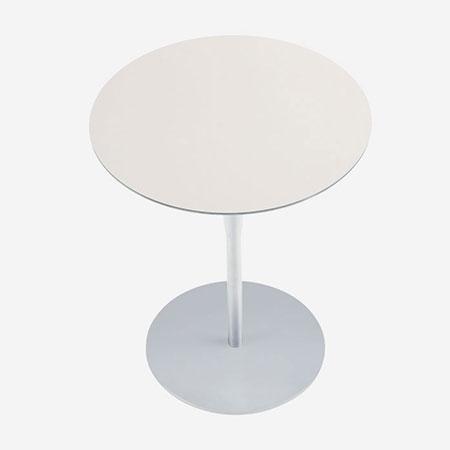 Tavolino Atlas