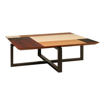 Tavolino Patchwork