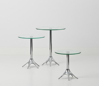 Table basse Zaza