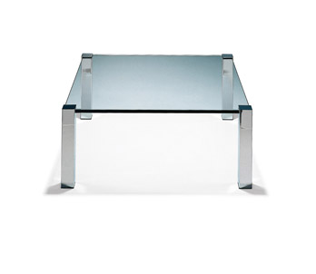 Petite table Sokrates