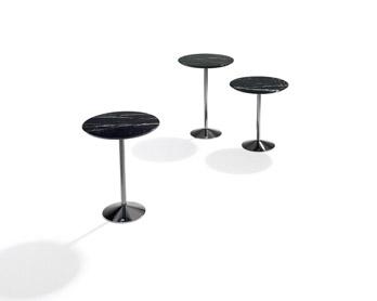 Petite table Tavolino