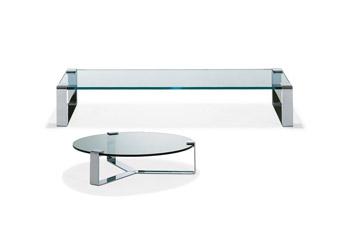 Petite table Klassik