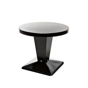 Petite table Kub