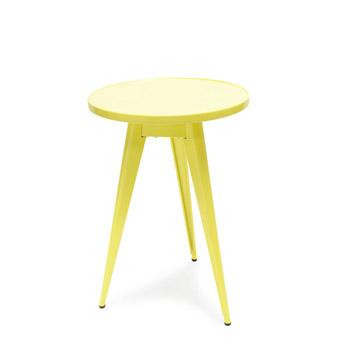 Petite table 55