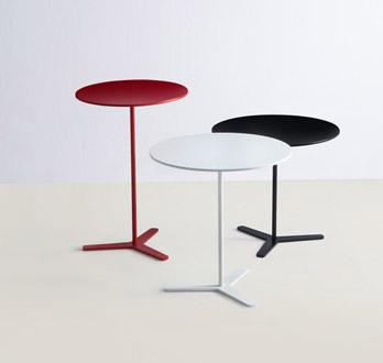 Petite table Tre