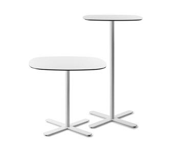 Kleiner Tisch Lottus