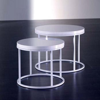 Tavolino Blom