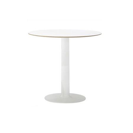 Petite table Dual