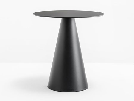 Small table Ikon