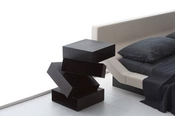 Tavolino Balancing Boxes