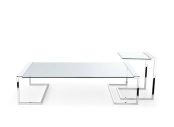 Coffee Table Sir T32