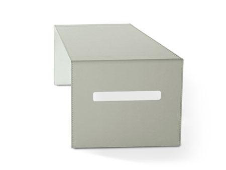 Tavolino Vip
