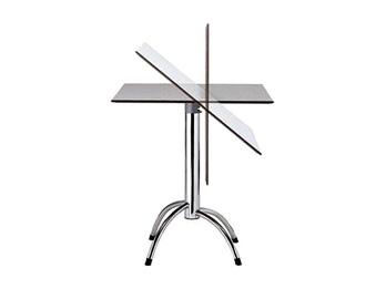 Petite table Et - Voilà