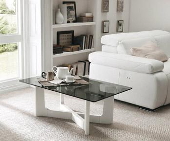 Tavolino  Armonia