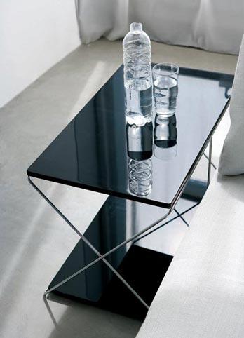 Tavolino Pix