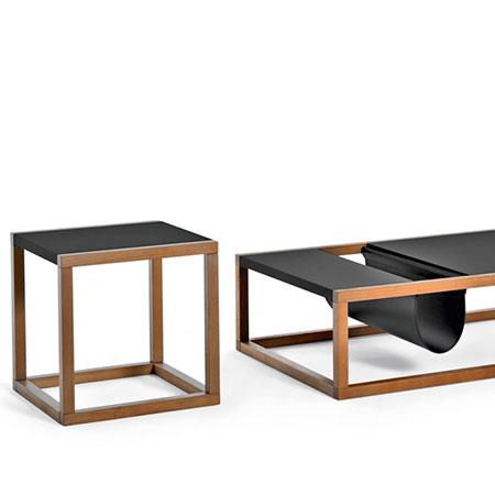 Tavolino Dorsoduro