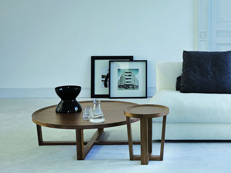 Petite table 36
