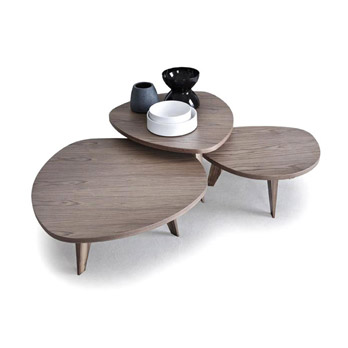 Petite table 40