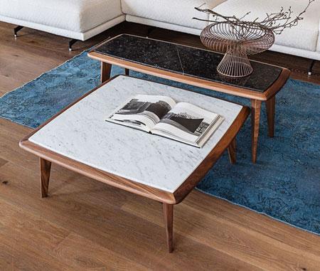 Petite table Xmax