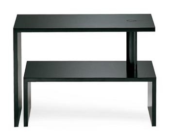 Small Table Basello
