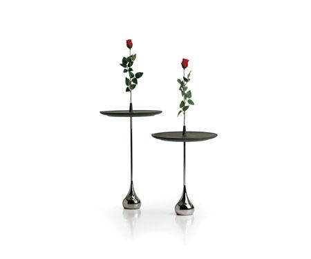Petite table Celine
