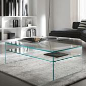 Tavolino Fratina 2