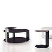 Small Table Nix