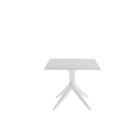 Petite table App